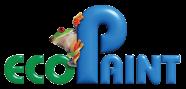eco-Paint-Emblem