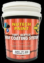 Nutech Paints Primer
